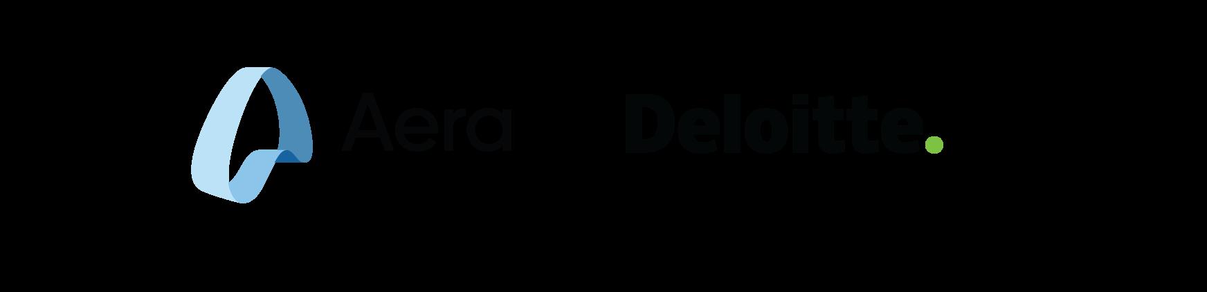 Aera-and-Deloitte_EMAIL-WEBINARS