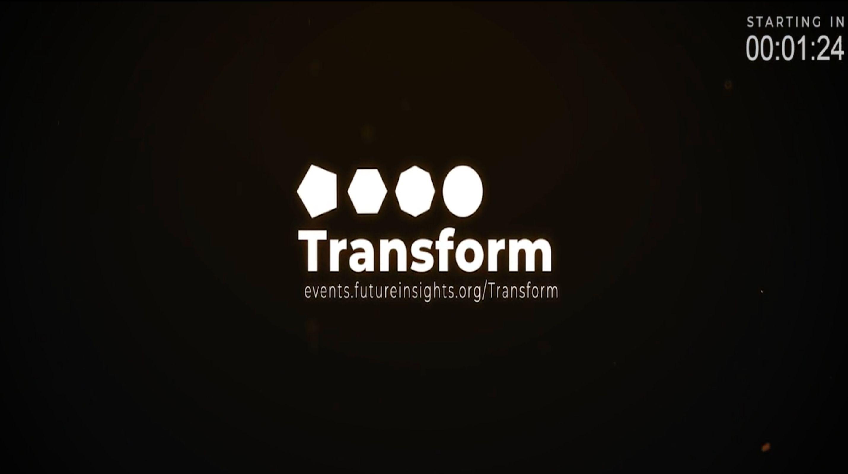 transform-video-thumbnail-2